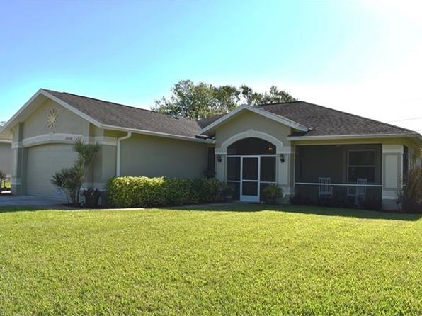 3 bed 2 bath Single Family at 18238 Sandy Pines Cir North Fort Myers, FL, 33917 is for sale at 250k - 1 of 25