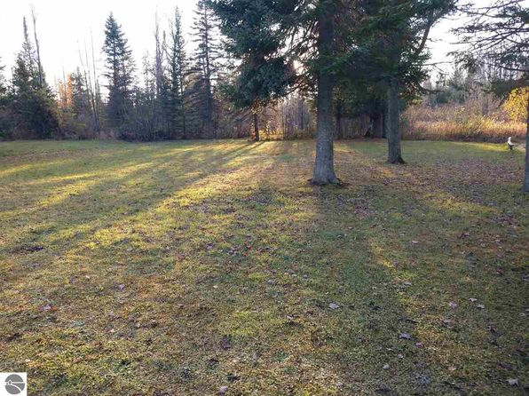 null bed null bath Vacant Land at 2258 JUST A MERE TRL NE KALKASKA, MI, 49646 is for sale at 23k - 1 of 6