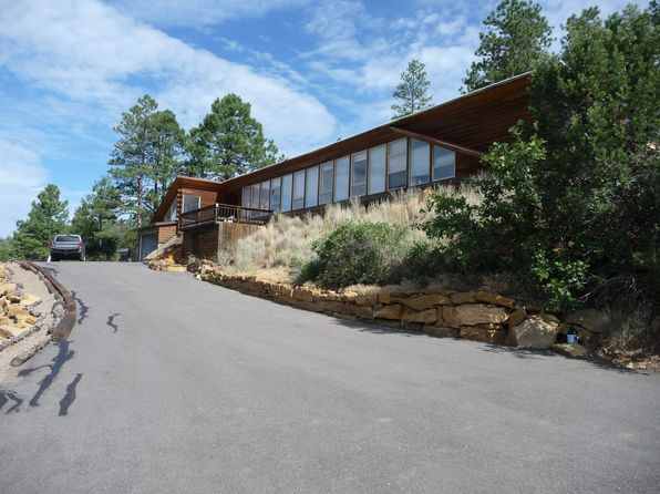 2 bed 2 bath Single Family at 5600 D Cr 700 Pagosa Springs, CO, 81147 is for sale at 455k - google static map