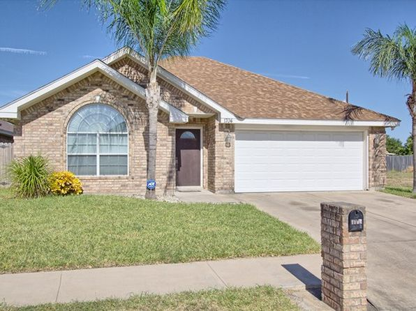 3 bed 2 bath Single Family at 1704 Kumquat Ave Pharr, TX, 78577 is for sale at 112k - 1 of 15