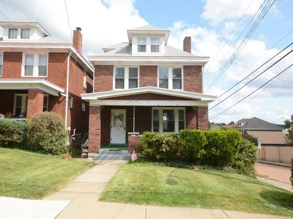 4 bed 2 bath Single Family at 1200 Peermont Ave Pittsburgh, PA, 15216 is for sale at 165k - 1 of 23