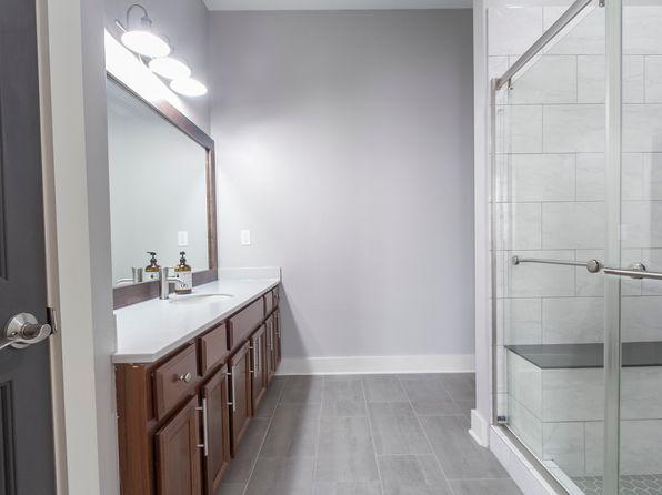 2 bed 2 bath Condo at 1195 Milton Ter SE Atlanta, GA, 30315 is for sale at 195k - 1 of 34