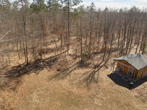 null bed null bath Vacant Land at  Tbd 16th St SW Backus, MN, 56435 is for sale at 40k - 1 of 15