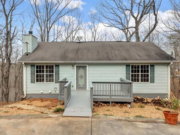 3 bed 2 bath Single Family at 5820 Quail Trl Gainesville, GA, 30506 is for sale at 160k - 1 of 18