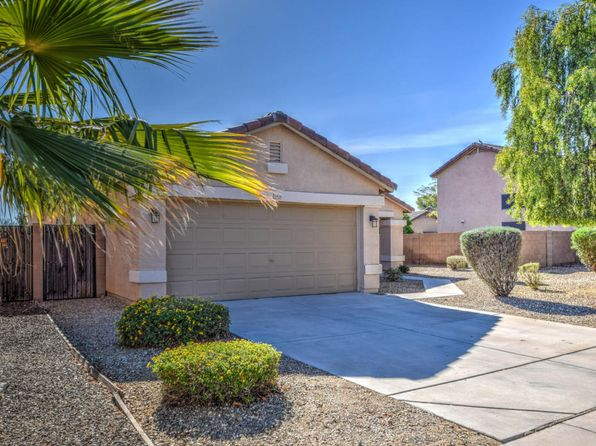 3 bed 2 bath Single Family at 15933 W Morning Glory St Goodyear, AZ, 85338 is for sale at 210k - 1 of 27
