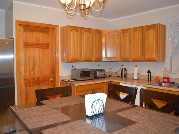 7 bed 4 bath Single Family at 75 WEST ST CHICOPEE, MA, 01013 is for sale at 225k - 1 of 24