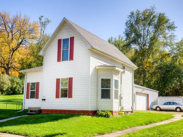 3 bed 1 bath Single Family at 301 Fry St Colfax, IA, 50054 is for sale at 113k - 1 of 15