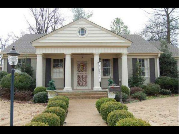 4 bed 3 bath Single Family at 129 Holmes Ave Covington, TN, 38019 is for sale at 275k - 1 of 8