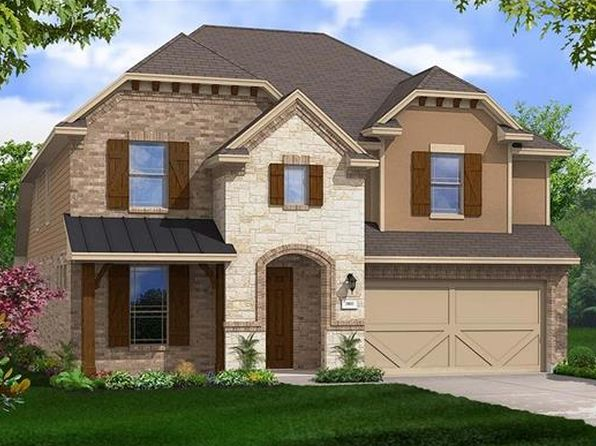 4 bed 3 bath Single Family at 22036 Abigail Way Pflugerville, TX, 78660 is for sale at 338k - 1 of 7