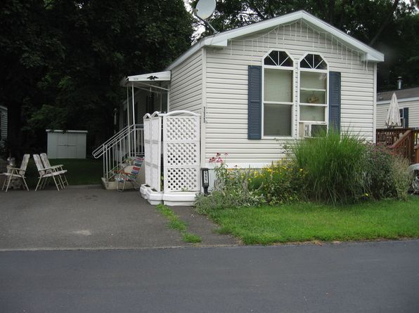3 bed 1 bath Mobile / Manufactured at 111 Lewis Ct Washingtonville, NY, 10992 is for sale at 35k - google static map