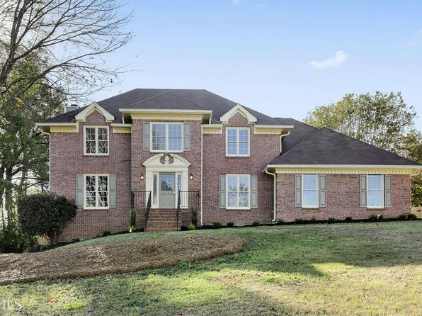 4 bed 4 bath Single Family at 2432 Player Ct Duluth, GA, 30096 is for sale at 380k - 1 of 22