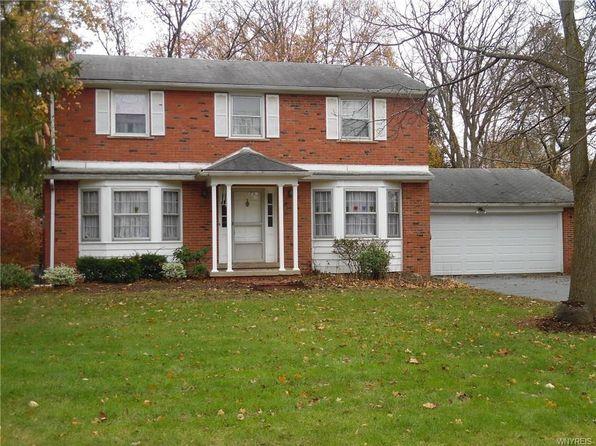 3 bed 2 bath Single Family at 446 Morgan Dr Lewiston, NY, 14092 is for sale at 175k - 1 of 20