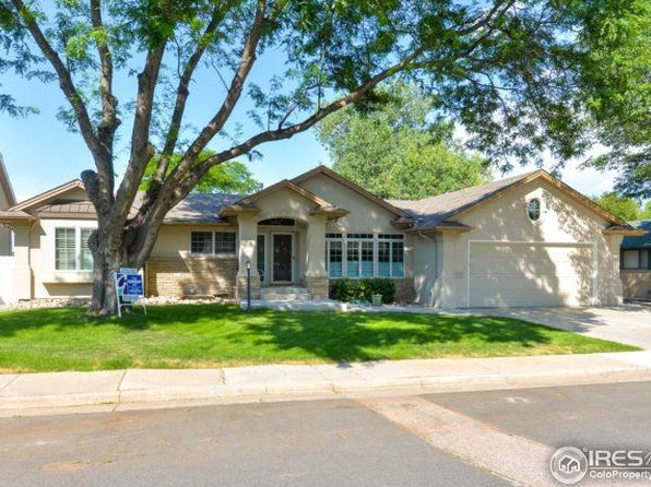 5 bed 7 bath Single Family at 1534 Westshore Dr Loveland, CO, 80538 is for sale at 1.10m - 1 of 40