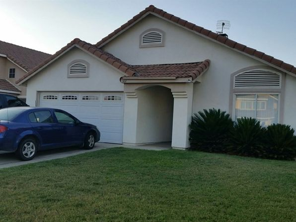 2 bed 2 bath Single Family at 302 Daystar Dr Perris, CA, 92571 is for sale at 238k - 1 of 23