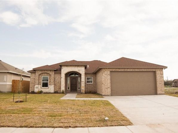 3 bed 2 bath Single Family at 3106 Wood Creek Dr Corpus Christi, TX, 78410 is for sale at 208k - 1 of 14
