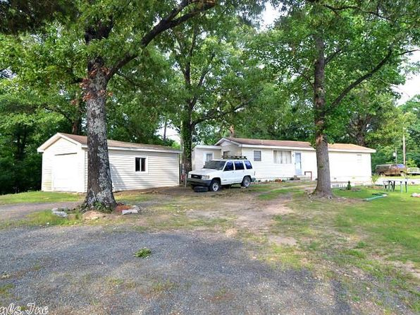 3 bed 1 bath Single Family at 419 Polk Hatfield, AR, 71945 is for sale at 35k - 1 of 25