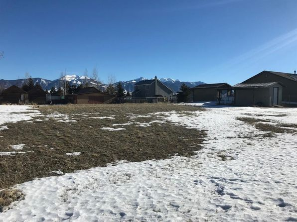 null bed null bath Vacant Land at  Mirza-Norby Addition Tbd Mirza Way Ennis, MT, 59729 is for sale at 45k - 1 of 6