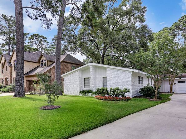 3 bed 2 bath Single Family at 12815 Hansel Ln Houston, TX, 77024 is for sale at 600k - 1 of 23