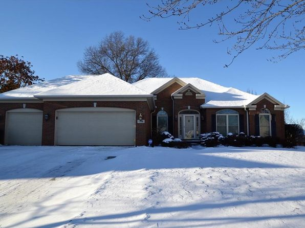 3 bed 4 bath Single Family at 1708 Rockbridge Ct SE North Canton, OH, 44709 is for sale at 330k - 1 of 23