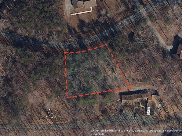 null bed null bath Vacant Land at Undisclosed Address Moneta, VA, 24121 is for sale at 80k - 1 of 6