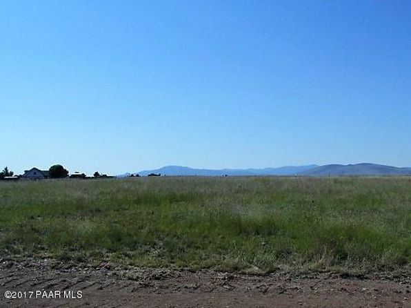 null bed null bath Vacant Land at  Wade Ln Prescott Valley, AZ, 86315 is for sale at 65k - 1 of 6