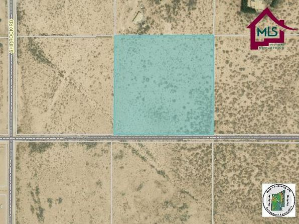 null bed null bath Vacant Land at 00 Quitman Rd Chaparral, NM, 88081 is for sale at 39k - 1 of 3