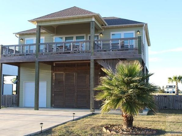 3 bed 2 bath Single Family at 2291 E Crab Crystal Beach, TX, 77650 is for sale at 315k - 1 of 34