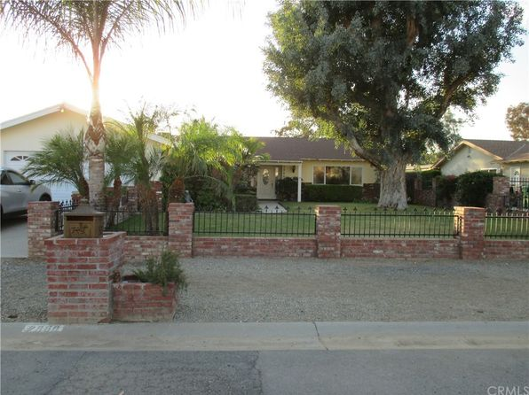 3 bed 2 bath Single Family at 2860 Chestnut Dr Norco, CA, 92860 is for sale at 599k - 1 of 43