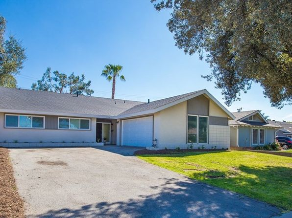 4 bed 3 bath Single Family at 2158 STRATFORD WAY LA VERNE, CA, 91750 is for sale at 638k - 1 of 27