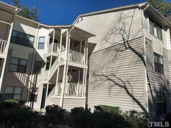 2 bed 2 bath Condo at 600 AUDUBON LAKE DR DURHAM, NC, 27713 is for sale at 123k - 1 of 16