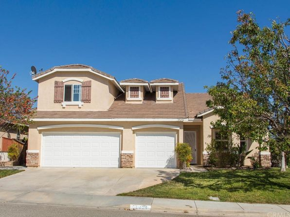 4 bed 3 bath Single Family at 35694 Crest Meadow Dr Wildomar, CA, 92595 is for sale at 415k - 1 of 27