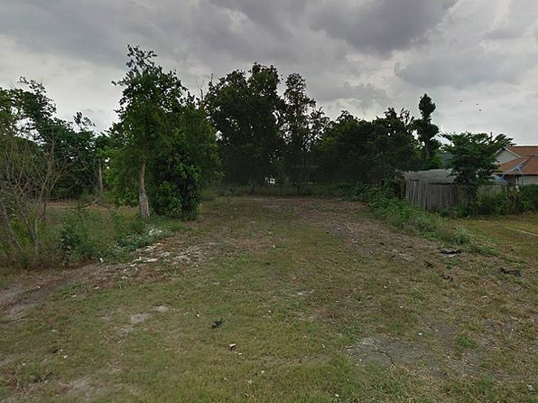 null bed null bath Vacant Land at 2310 WEST ST HOUSTON, TX, 77026 is for sale at 40k - 1 of 2