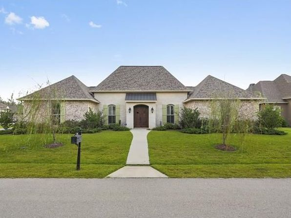 4 bed 3 bath Single Family at 296 W Longview Ct Madisonville, LA, 70447 is for sale at 380k - 1 of 23