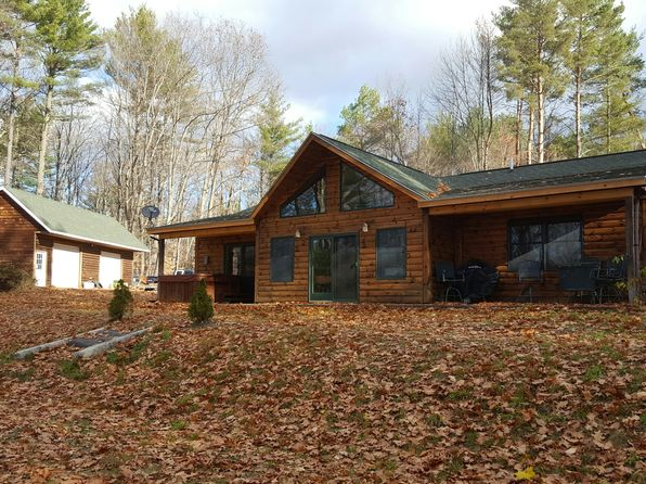 3 bed 2 bath Single Family at 54 Murray St Bingham, ME, 04920 is for sale at 220k - 1 of 40