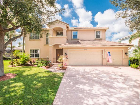 5 bed 3 bath Single Family at 5580 Lake Shore Village Cir Lake Worth, FL, 33463 is for sale at 450k - 1 of 15