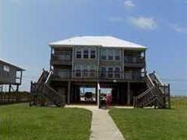 3 bed 3 bath Condo at 1806 Cadillac Ave Dauphin Island, AL, 36528 is for sale at 385k - 1 of 19