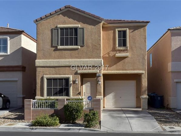 3 bed 3 bath Single Family at 6362 Currant Lake Way Las Vegas, NV, 89148 is for sale at 250k - 1 of 25
