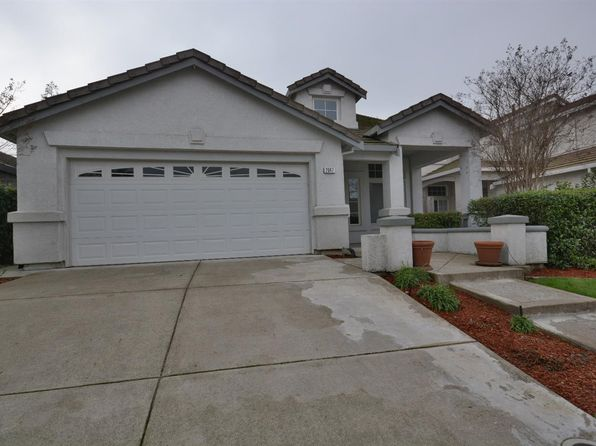 4 bed 3 bath Single Family at 2047 Ajay Dr Roseville, CA, 95678 is for sale at 399k - 1 of 22