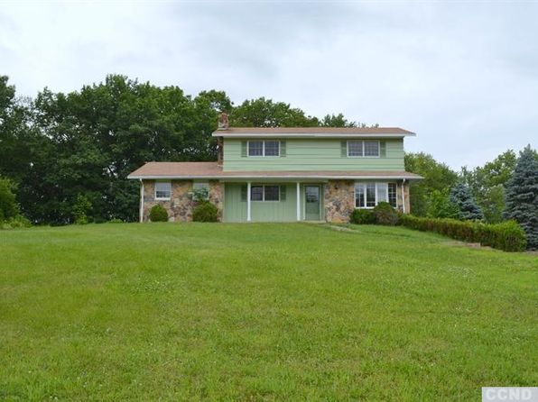 3 bed 4 bath Single Family at 37 M And R Ln Ghent, NY, 12075 is for sale at 349k - 1 of 24