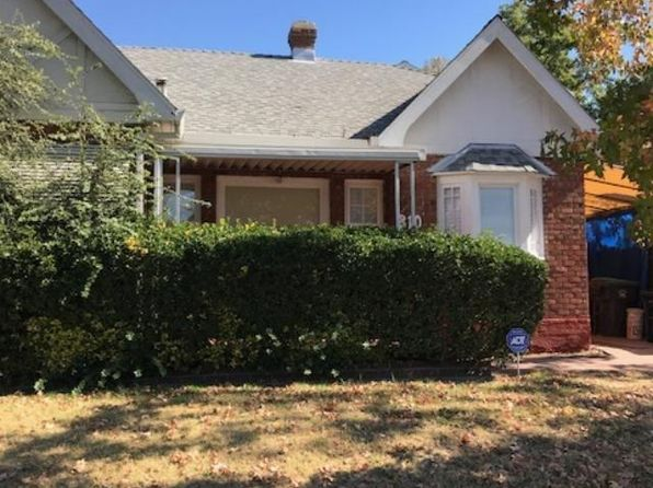 3 bed 2 bath Single Family at 810 N Pershing Ave Stockton, CA, 95203 is for sale at 279k - 1 of 10