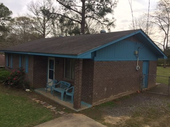 3 bed 1 bath Single Family at 107 Ashcot Cir Edwards, MS, 39066 is for sale at 51k - 1 of 5