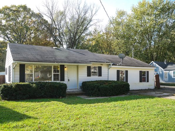 3 bed 1 bath Single Family at 250 Ehrett St Creve Coeur, IL, 61610 is for sale at 80k - 1 of 34