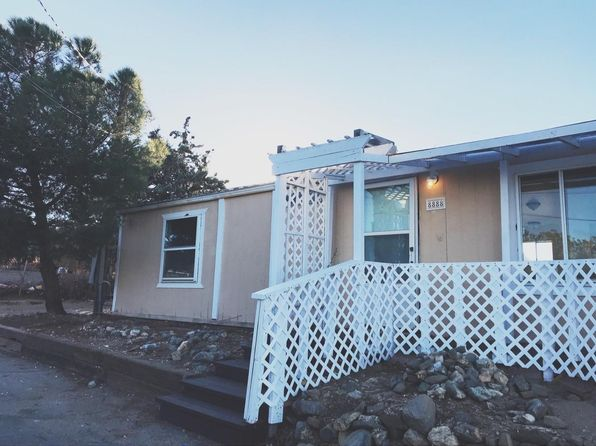 3 bed 3 bath Single Family at Undisclosed Address Pinon Hills, CA, 92372 is for sale at 200k - 1 of 6
