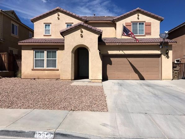 3 bed 3 bath Single Family at 12956 Susanville St Hesperia, CA, 92344 is for sale at 279k - 1 of 28