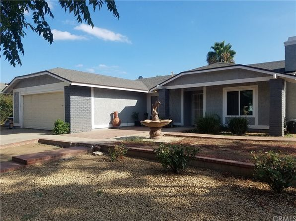 3 bed 2 bath Single Family at 18867 Welch Dr Lake Elsinore, CA, 92532 is for sale at 320k - 1 of 5