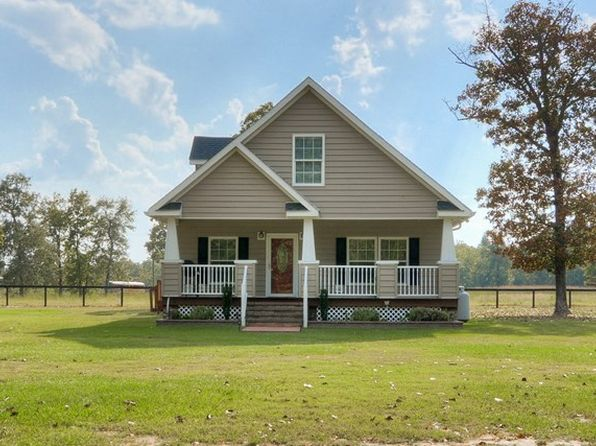 4 bed 3 bath Single Family at 827 Windsor Rd Windsor, SC, 29856 is for sale at 263k - 1 of 42