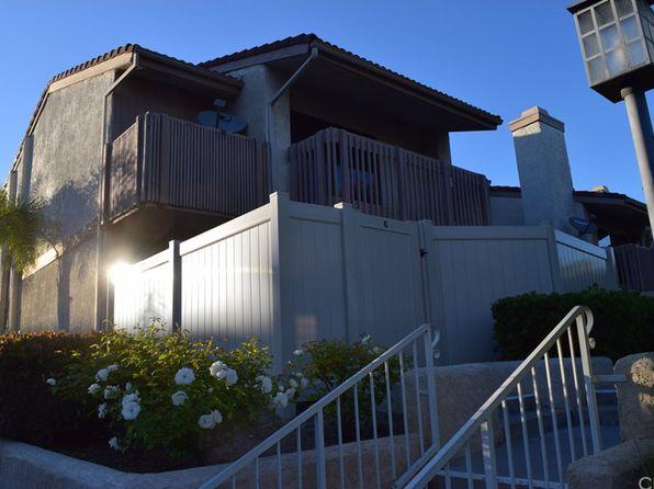2 bed 2 bath Condo at 1811 Caddington Dr Rancho Palos Verdes, CA, 90275 is for sale at 545k - 1 of 23