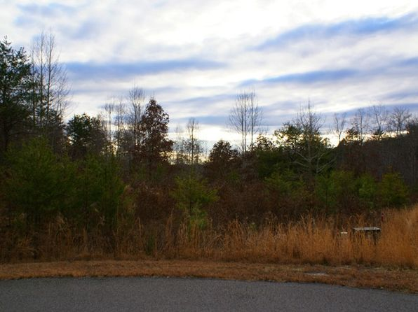 null bed null bath Vacant Land at  Rev Willowby Run Union Mills, NC, 28167 is for sale at 59k - google static map