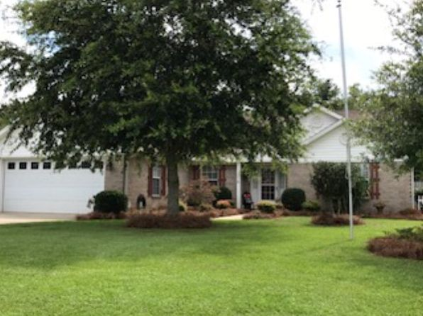 3 bed 2 bath Single Family at 14662 Abacus Dr Foley, AL, 36535 is for sale at 165k - 1 of 14