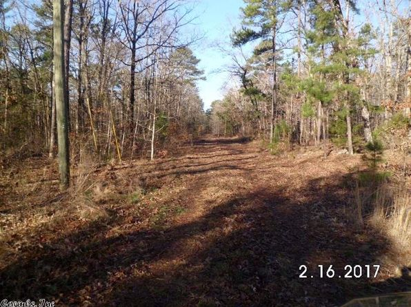 null bed null bath Vacant Land at 19 Silver Fox Rd Heber Springs, AR, 72543 is for sale at 25k - 1 of 4